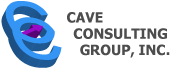 Cave Consulting Group
