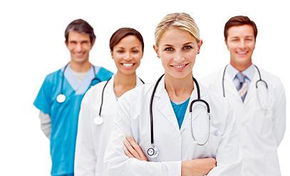 National Specialist Panels Uphold Established Clinical MedMarker Protocol Ranges™