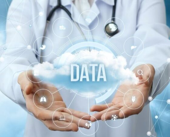 CCGroup Launches Cloud/SaaS Subscription Model for Access to National Physician Efficiency Results from CCGroup-CMS Innovator Project